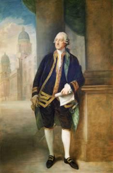 John_Montagu,_4th_Earl_of_Sandwich