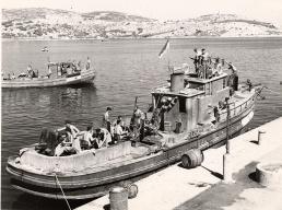 NB-3---JADRAN-en-1944