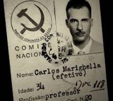 Carlos Marigela